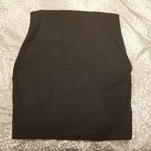 Dresses & Skirts - Ponte Pencil Skirt